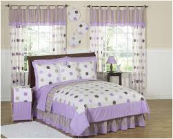 target bedding girls bedroom twin bedding sets target girls twin bedding sets