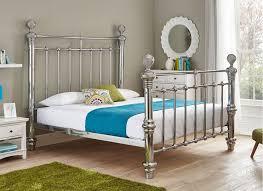 best 25 single metal bed frame ideas on pinterest ikea metal