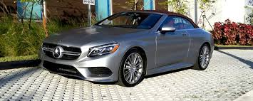 mercedes of miami mercedes 250 rental sedan luxury auto rental