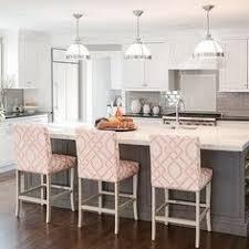 kchen modern mit kochinsel 2 küche mit kochinsel aus beton küche essen
