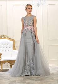 formal wedding dresses plus size of the dresses plus size groom