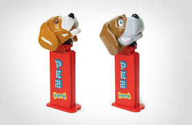 where can i buy pez dispensers this pez dispenser dispenses dog treats