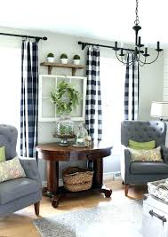 livingroom curtain ideas drapery ideas for living room tingz me