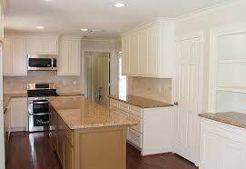 42 inch cabinets 8 foot ceiling marvelous 42 inch cabinets 42 inch kitchen cabinets 8 foot ceiling
