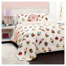 quilt bedding set target