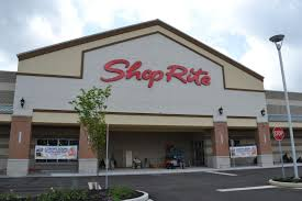 shoprite hours opening closing in 2017 united states maps