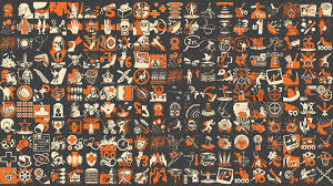 tf2 halloween background hd you get a wallpaper and you get a wallpaper everyone gets