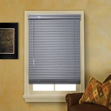 cheap custom vinyl mini blinds made of recycled window blinds