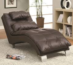 Chaise Chairs For Sale Design Ideas with Articles With Used Indoor Chaise Lounge For Sale Tag Excellent