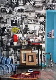 mur chambre ado bonne idée pour une chambre d ado coach deco lille