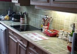 donne meuble cuisine donne meubles de cuisine à demonter tous les dons en