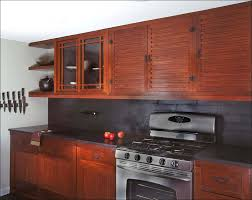 Kitchen Cabinet Fronts Replacement Kitchen Cabinet Doors Modern Kitchen Design Akurum Shaker