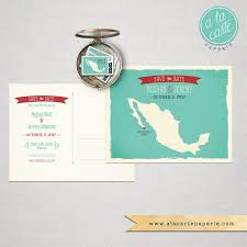 wedding invitations san antonio destination wedding invitation mexico los cabos cabo san lucas