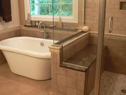 Small Windows For Bathrooms Bathroom 40 Small Master Bathroom Design Ideas Picture On