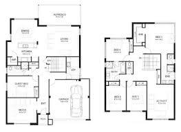 5 bedroom house brandedbyhelen com
