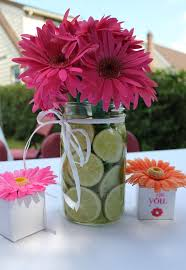 Ideas For Gerbera Flowers Stylish Ideas For Gerbera Flowers 1000 Images About Ideas For