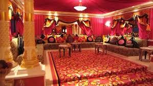 burj al arab inside inside the 24 000 a night royal suite at the burj al arab dubai