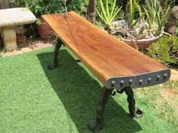 Park Benches For Sale Park Benches For Sale Tags Metal Outdoor Bench Stone Bench