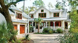 southern style home floor plans southern style home plans fresh house traditional lake country