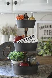 Plants Of Season 4 Joanna by 20 Fabulous Fixer Upper Style Kitchen Ideas The Weathered Fox