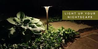 different types of outdoor lighting outdoor lighting and nightscaping landscape services in topeka ks