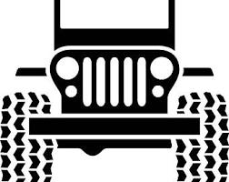 jeep wrangler sahara logo american flag usa jeep wrangler unlimited sahara jk tj