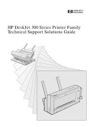 download lcd 32m95hd service manual docshare tips