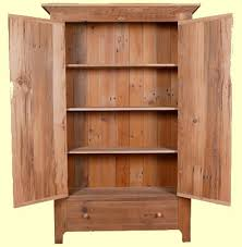 stand alone pantry cabinet awesome stand alone cabinets pertaining to pantry cabinet remodel 6