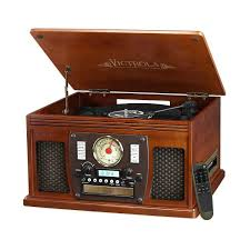 victrola record player cabinet victrola record players with turntable in the spotlight ensmartech