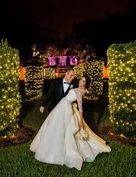 vizcaya wedding an wedding at vizcaya museum gardens in miami florida