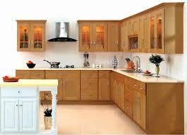 kitchen cabinet doors only 11 elegant replace kitchen cabinet doors only harmony house blog