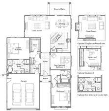 floor plans of castles regents community highgate at seven oaks bakersfield ca new