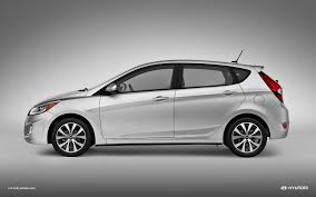 hyundai accent curb weight 2016 hyundai accent for sale in okemos mi information from