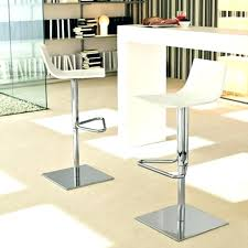 kitchen bar table and stools small kitchen bar table small counter height tables small kitchen