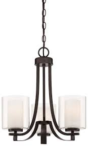 Dining Room Candle Chandelier by 71 Best Dining Room Light Images On Pinterest Dining Room