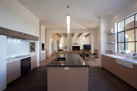 new kitchens on the mornington peninsula de wacht cabinets
