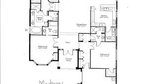 best single house plans amazing house floor plans luxamcc org
