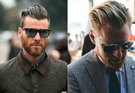 haircuts for men in their 40s 4 timeless men s hairstyles thethreef