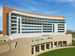 taj mahal palace 5 star luxury hotel in mumbai