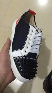 louboutin photos cheap christian louboutin sneakers online