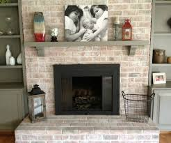 encouragement diy fireplace mantel then easy steps together with a