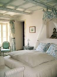 chambre d hote de charme avignon la chambres d hôtes de charme en avignon jouy