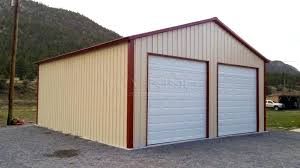 two car garage two car garage size linked data life cycles info