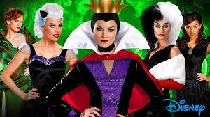 disney costumes costume supercenter