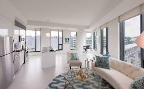 luxury apartments tysons corner apartments vita apartments