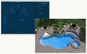 Total 3d Home Design Software Free Download Download Free Pool Studio Pool Studio 1 682 Download