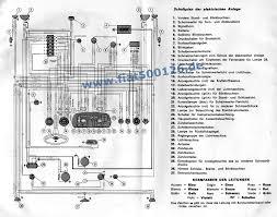 nissan 370z wiring diagram fiat 500 radio wiring diagram fiat grande punto stereo wiring