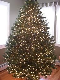 net lights for tree home decorating interior design