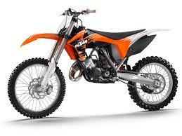 most expensive motocross bike nice aesthetic chainsaw pinterest chainsaw