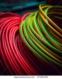 electrical supplies stock images royalty free images u0026 vectors
